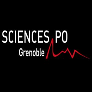 iep_logo