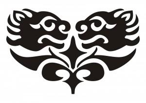 Ifeac_logo
