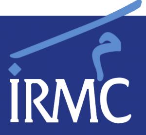 LogoIRMC