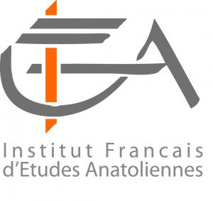ifea-logo