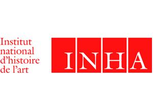 inha_logo