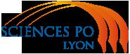 logo_IEP-lyon