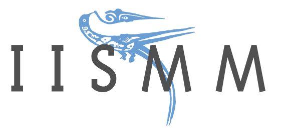 logo-iismm-image-300ppp