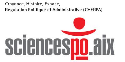 logo-cherpa