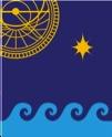 logo_umr-orient-et-mediterranee