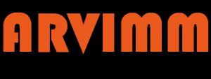 ARVIMM