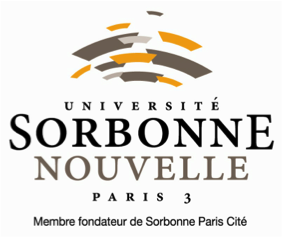 logo_univ_Paris3