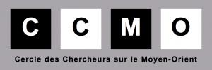 Logo-CCMO-300x100