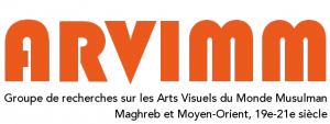 logo_ARVIMM_transparent-300x113