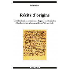 recits-d-origine-contributions-a-la-connaissance-du-passe-ouest-saharien