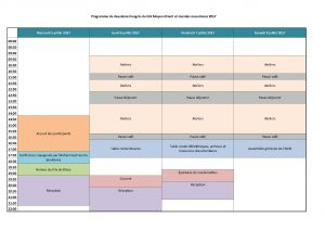 programme_congrès2017
